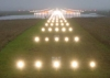 29_approach-lighting-24-.jpg