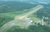 29_cariboo-regional-district-june-10-2005_v2.jpg