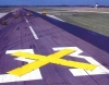 29_closedrunwaytemporary-closure-markers-for-airport-runways-and-taxiways.jpg