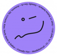 50_friendlystickerff2.jpg